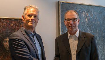 LMT Group styrker sin plattform – kjøper opp PLM Group