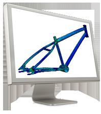 Simulation3