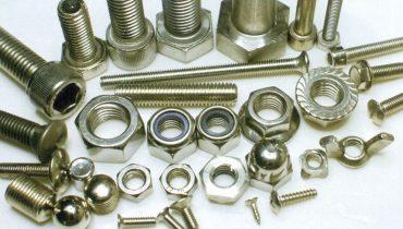 Custom properties i Toolbox