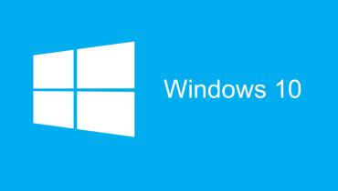 Dette bør du som bruker SOLIDWORKS lese før du oppgraderer til Windows 10