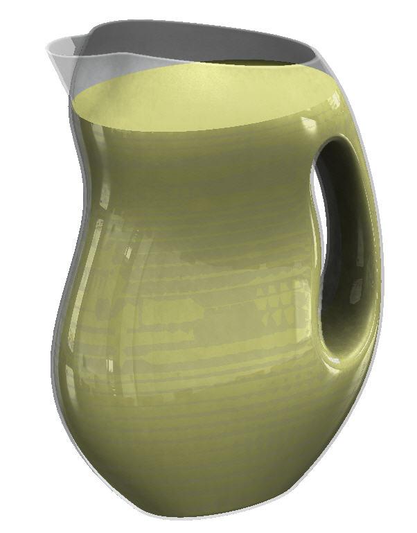 Main mug