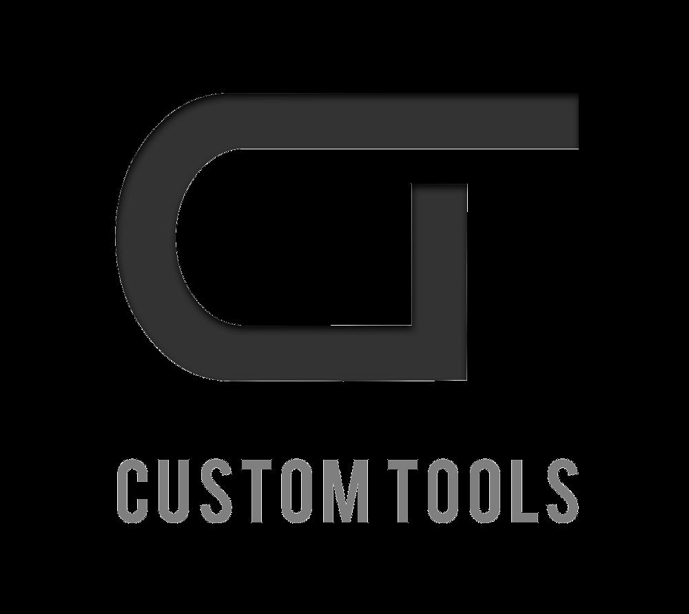 CT-logo-grey