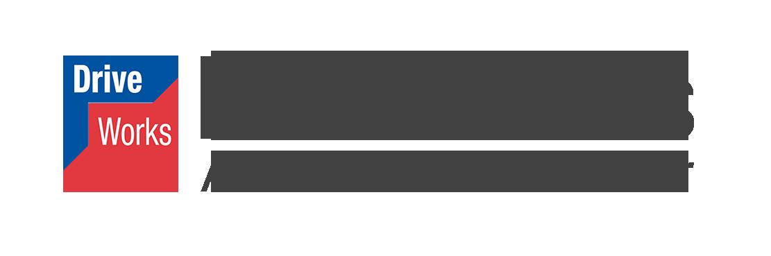 DriveWorksAuthorizedResellerLogo