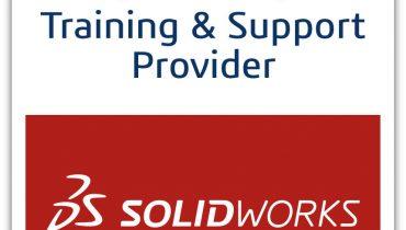 Din kompetanse i SOLIDWORKS er viktig i et skiftende arbeidsmarked
