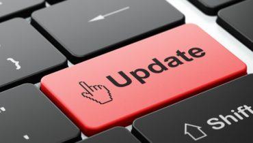 SOLIDWORKS 2016 SP3 er ute (og vi anbefaler sterkt å oppdatere)
