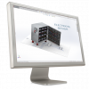 SOLIDWORKS Electrical Advanced
