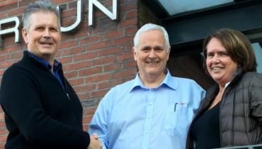 PLM Group beholder lokalt norsk fokus, og gir tilgang til bred nordisk ekspertise