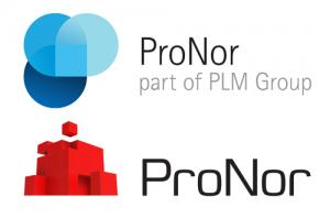 pronorplm