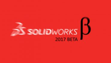 solidworks 2017 beta