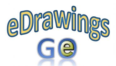 eDrawings GO