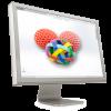 3D-printing Introduksjonskurs