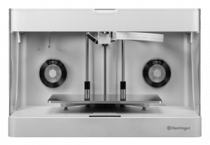 markforged-two