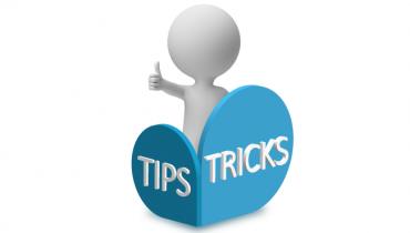 Tips & Tricks: Finn ut hvor stor emballasje produktet ditt har behov for