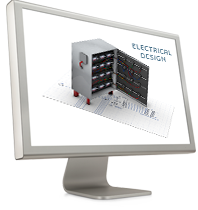 Introduksjon til SOLIDWORKS Electrical