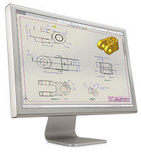 webinar_inspection