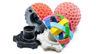 3D-printer; leketøy eller verktøy?