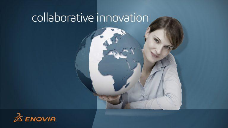 5000 kunder i syv Nordiske og Baltiske land får muligheten til å utnytte mulighetene for bedriftsutvikling og digitalt samarbeid som 3DEXPERIENCE-plattformen tilbyr.
