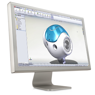 SOLIDWORKS Professional Add Ons