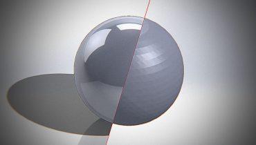 Polygonmodeller: Disse mulighetene har du i SOLIDWORKS
