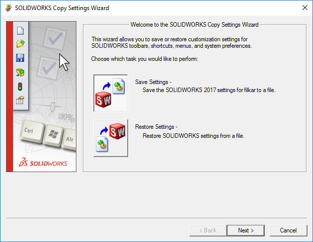 solidworks copy settings wizard 02