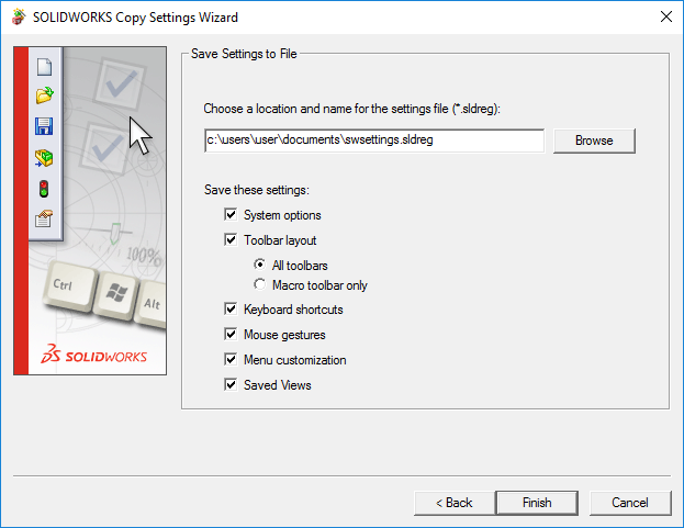solidworks copy settings wizard 03