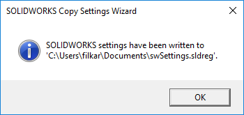 solidworks copy settings wizard 04