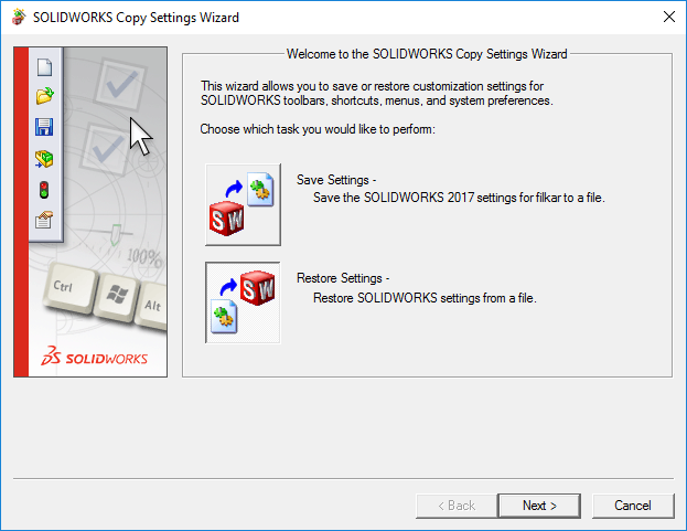 solidworks copy settings wizard 05