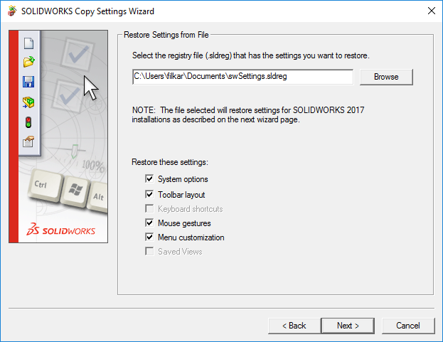 solidworks copy settings wizard 06