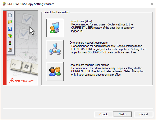 solidworks copy settings wizard 07