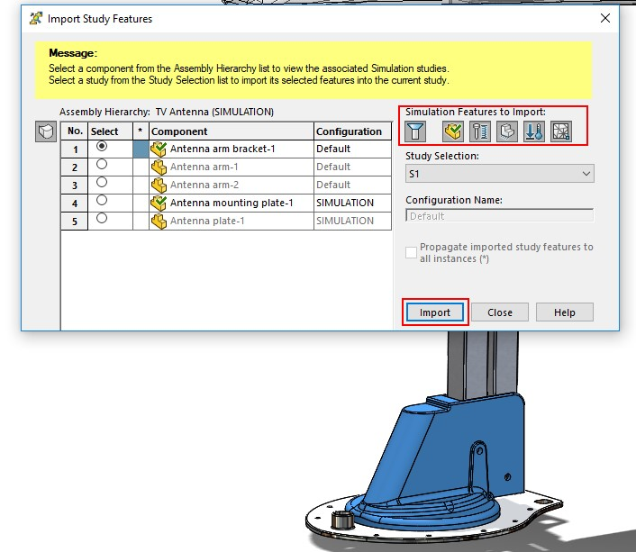 whatsnew_solidworks_simulation18_05