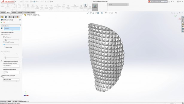 sneak_peak_solidworks_2019 (11)