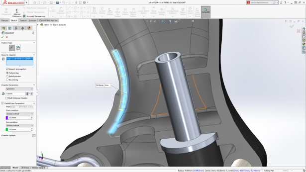 sneak_peak_solidworks_2019 (12)
