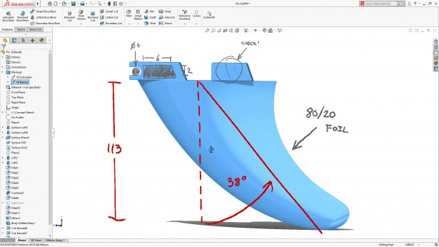 sneak_peak_solidworks_2019 (19)
