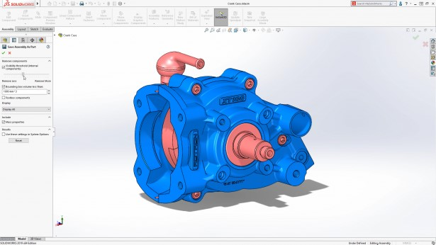 sneak_peak_solidworks_2019 (2)