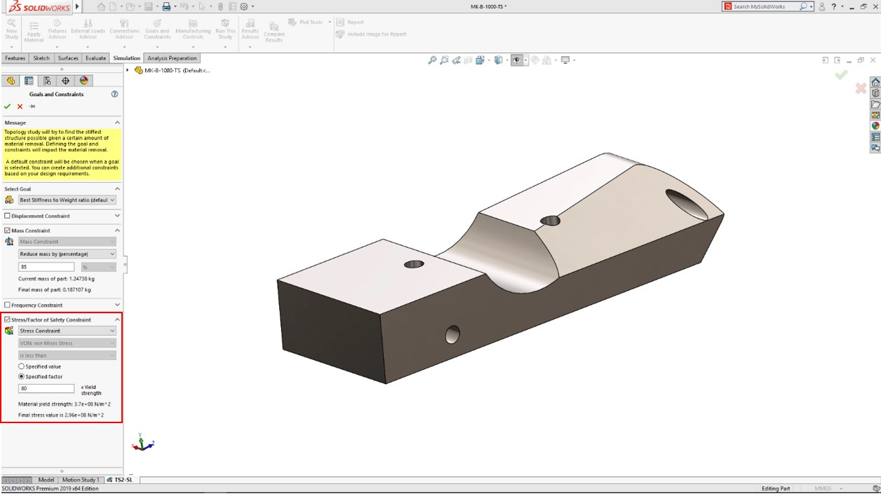 sneak_peak_solidworks_2019 (22)