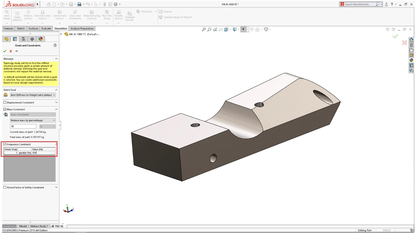sneak_peak_solidworks_2019 (23)