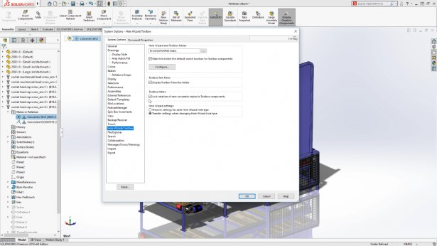sneak_peak_solidworks_2019 (27)