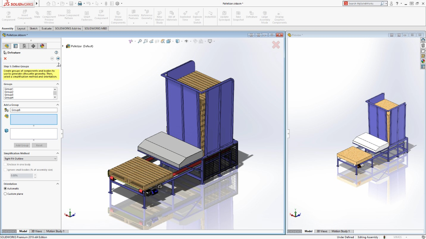 sneak_peak_solidworks_2019 (28)