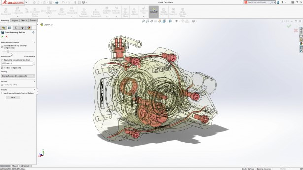 sneak_peak_solidworks_2019 (3)