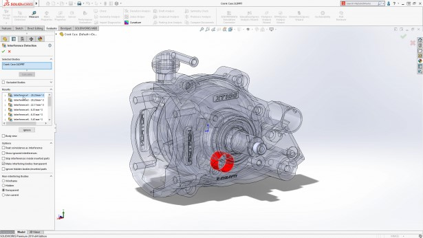 sneak_peak_solidworks_2019 (4)