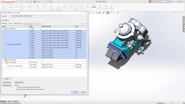 sneak_peak_solidworks_2019 (5)