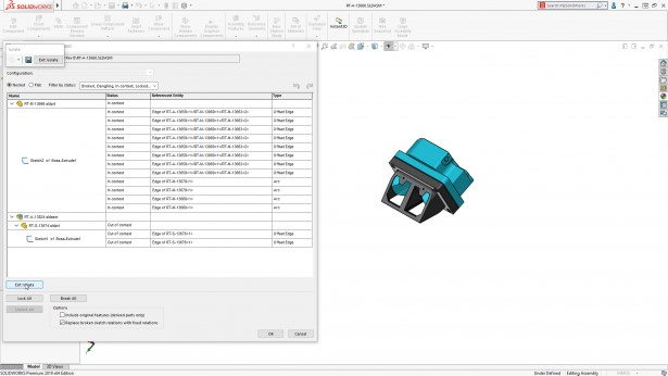 sneak_peak_solidworks_2019 (6)