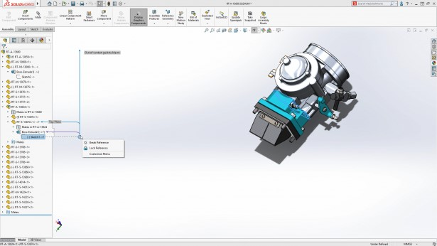 sneak_peak_solidworks_2019 (7)