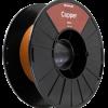 Copper 200cc Spool