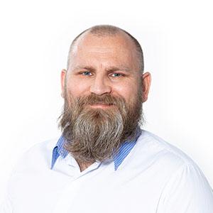 Kjetil Guldhaug