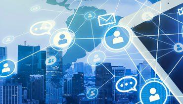 Kom i gang med nettverksaktivering av SOLIDWORKS