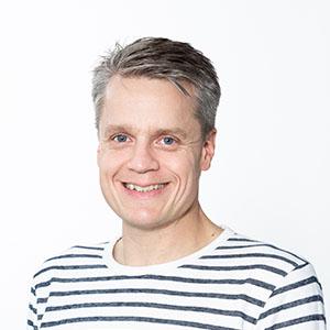 Thomas Bråthen