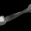 VisiJet CE-BK, Rubber-like Material - Black 2.0kg Cartridge