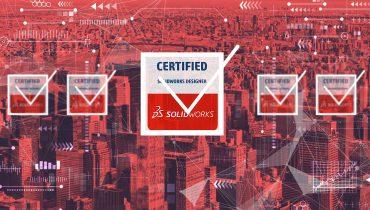 Rekordmange sertifiserte brukere