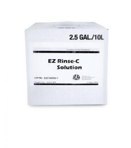 EZ Rinse-C